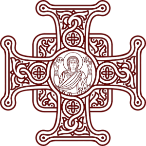 Коломийська Єпархія